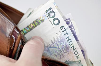 låna med betalningsanmärkning